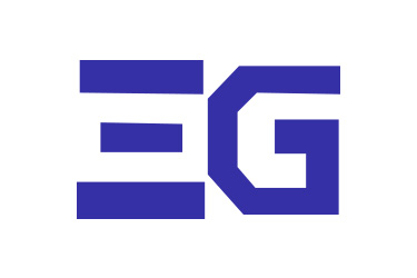 3G Electric was founded upon the goal to provide top-quality equipment and supplies in the Oil Industry.