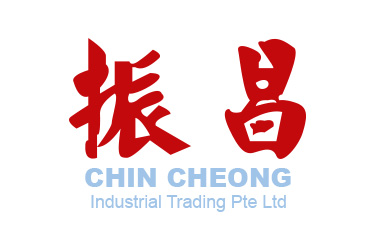 At Chin Cheong Industrial Trading Pte Ltd, we are committed to developing, manufacturing, and distributing high-quality aluminium wires, fasteners, stainless steel, and aluminium alloy products.