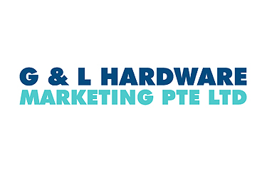G & L Hardware Marketing Pte Ltd carries a wide selection of air compressors suitable for general industries, special purpose oil-less compressors for dental professionals and electrical machines and tools.