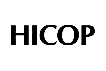 As a full-service and experienced awning contractor, you can count on HICOP Contractor Pte Ltd to offer professional residential services and quality results – every step of the way.
