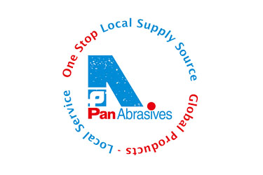 Specializing in the design and manufacturing of top quality blasting equipment since 1973, Pan Abrasives Pte Ltd has established itself as a leader in providing innovative products.