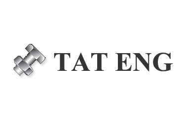 The year 1978 gave rise to Tat Eng Industries – a top metal supplier in Singapore that is also one of the leading importers, exporters, wholesalers, and stockists of a wide assortment of quality bolts and nuts fasteners.