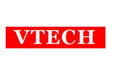 Vtech Air Compressor Pte Ltd is a seller of a wide selection of brands of air compressors both screw type and reciprocating type.