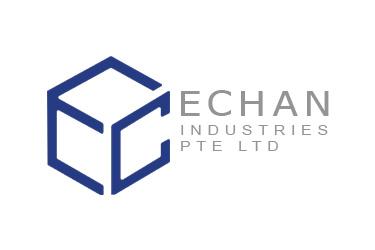 Echan Industries Pte Ltd is a Singapore-based flexible polyurethane foam manufacturer.