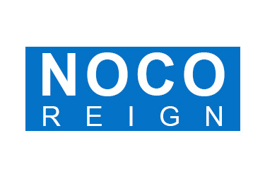 Noco Reign (S) Pte Ltdwas established in the year 1985.
