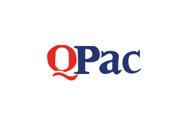 For more than 20 years, Q-Pac Group Pte Ltd has supplied numerous companies in different industries with high quality desiccants and packaging materials.