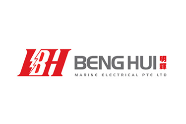 Since 1963, Singapore-based company Beng Hui Marine Electrical Pte Ltd has supplied various industries with marine and offshore electrical products.