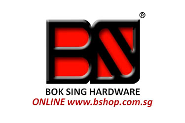 The roots of Bok Sing Hardwareare deep, stretching back over to 1970s where we offer great products and excellent customers' service in our own old traditional ways.