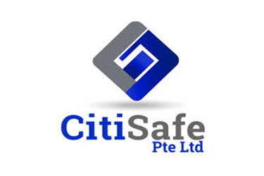 Established since 2007, Citisafe Pte Ltd is one of the leading gas detector supplier in Singapore and specializing in the sale of occupational safety and hygiene instrumentation while also providing full service, calibration and rental of instruments to clients based on operational needs.