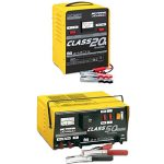 DECA is one of the leading companies manufacturing welding equipment & battery chargers. We offer a full range of battery chargers. Portable and compact, our units are designed safe and with quick charging capabilities, and also includes current regulation, short circuit, inverse polarity and overload protection systems.