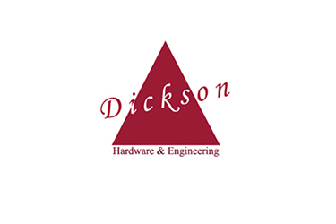 For more than 20 years, Dickson Hardware & Engineering Pte Ltd has established itself to become one of the leading local manufacturers and suppliers who specializes in service and business consultation which caters to the business needs of our clients.