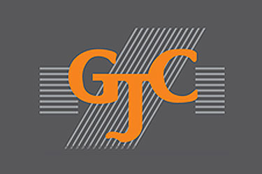 Founded in 1988 as a sourcing and procurement company,GJC Trading N Spare Parts Services Pte Ltdhas grown to become one of the country's most trusted suppliers of high-quality, Original Equipment Manufacturer (OEM) parts and equipment.