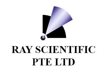 Founded in 1999, Ray Scientific Pte.