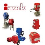 I-TORK CONTROLS,LTD are specialist in designing and producing high quality electric and pneumatic actuators. In addition, we provide services to the flow control industry. Years of field application experience and research has enable I-TORK to launch compact yet durable actuators that provide reliable performance and the ability to integrated fully into sophisticated control system.