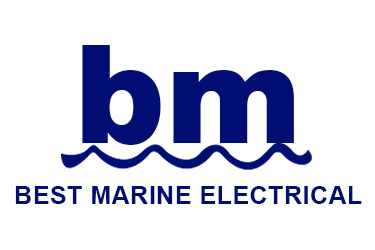 Best Marine Electrical is one of the leading providers of top quality ship equipment and supplies in marine industry in Singapore.