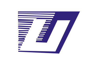 For more than 25 years, Unigrade Trading Pte Ltd is a company that is actively involved in the trading of lubricants and petroleum-related products.