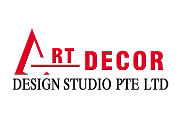 Art Décor Design Studio Pte Ltdwas established in the year 1970, and through the years, we have grown to be a leading company in the local interior design industry all around Singapore.