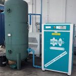 VTECH Air Compressor Pte Ltd is the company that can give you solution to all your compressed air problems.