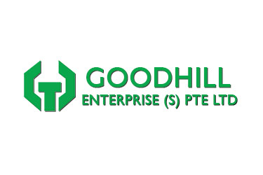 Goodhill Enterprise (S) Pte Ltd is one of Singapore's trusted wholesale and retail center for doors, interior floorings, outdoor deckings and turfs.