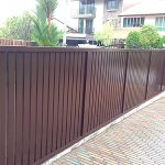 We offer professional fencing installation and repair services at very cost-effective prices.