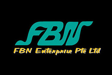 FBN Enterprise Pte Ltd is specialized in flags and banners design as well as printing services.