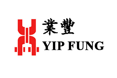 Yip Fung Trading Companywas established in 1976.