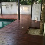 We provide residential wood decking repair, maintenance, and installation services. We also construct custom-built deck, boards replacements and removal.