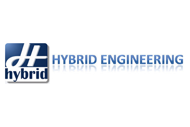 Hybrid Engineering Pte Ltd is known to be one of the leading distributors of quality and competitive industrial products in Singapore.