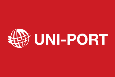 Uni-Port Services Pte Ltd, has become a leading supplier in Singapore of heavy and light duty maritime port equipment including empty container handlers, reach stackers, forklifts and industrial LED lighting.