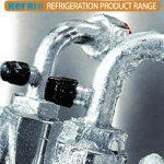 Manuli Fluiconnecto Pte Ltd offers Refrigeration
