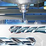 Sutton manufactures tools that are used in a broad spectrum of industries. Till date,Sutton Toolsremains an Australian family business that is renowned for its high-quality power tool accessories and cutting tools for the hardware market and a wide range of specialised industrial applications. One of the range of tools that Yip Fung Trading Co carries is their Endmills.