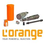GJC Trading N Spare Parts Services Pte Ltd is a pioneer in state-of-the-art injection technology, L'OrangeFuel Injection Systemsupports all worldwide successful manufacturers of large diesel engines in the off-highway segment.
