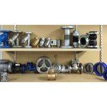 Leesonmech Singapore Pte Ltd offers Pump Protector