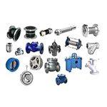 Leesonmech Singapore Pte Ltd offers Yasiki Pump Protector Valves