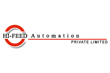 Hi-Feed is widely recognized for their skills and expertise in the industry.