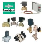 Buschjost is a leading companies in the field of process and all-media valves, Buschjost's own product laboratories with state-of-the-art equipment and its own tool and pattern production guarantee fast development from the original idea through to the prototype.