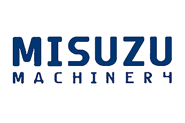 Headed by President Mikiko Zenno, Misuzu Machinery Co Ltd started to supply variety of marine products and logistics-related products in March 1949.