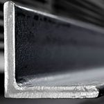 We supply Structural Steel Angle that are commonly used in structural steel application and fabrication depending on the size, thickness and length. We also have corrosion resistant structural steel angle.