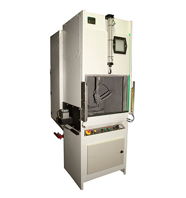 We offer high-quality, durable and cost-effective auto grit blast machine for your sandblasting and surface abrasion operations.
