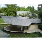 Sheet Metal International Systems Pte Ltd specializes in Custom Designed Titanium Zinc Roof and Wall Cladding.