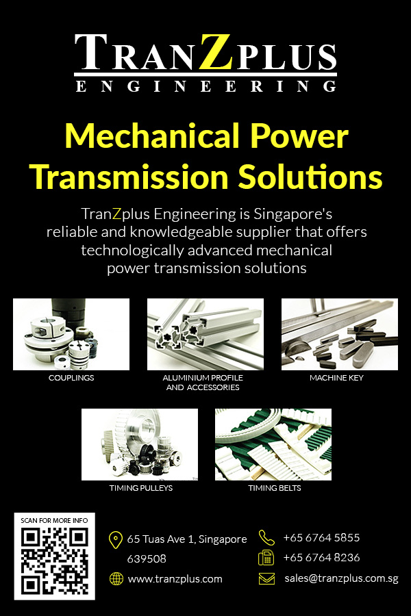 What is mechanical power transmission? For starters, it refers to certain products that are used as a part of a system that is comprised of motorized parts (rather than one that is powered electrically).