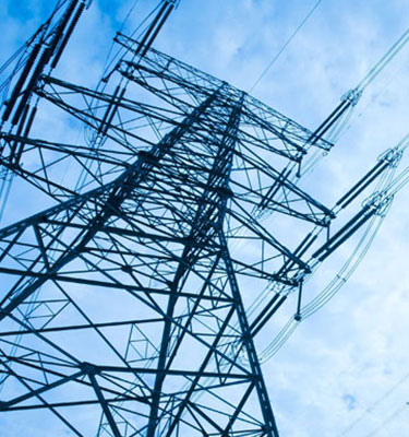 Our Electrical & Instrumentation services enable us to deliver complete electrical projects from design and installation, to commissioning and ongoing inspection and maintenance, including failure mode effect and analysis from a single project team.