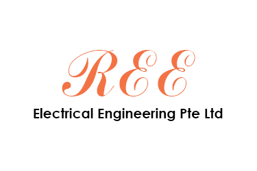 Incorporated in June 1985,REE Electrical Engineering Pte Ltdis known as one of the leading Electrical Consultant in Singapore.