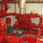 We specialize inFire Protection and Detection Systemsturnkey design, supply & build deluge foam system, deluge water spray system, high pressure CO2 / FM200 / clean gas suppression system, high pressure water mist system.