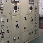 REE Electrical Engineering Pte Ltd provides reliable, highly efficient and economical electrical services that every industry can trust. We offerMaintenance of electrical works for Commercial and Industrial Buildings,featuring quality and standardized methods to acquire safe and highly efficient work place.