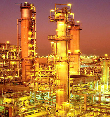 We aim to be the total process automation service provider for various industrial companies in Singapore.