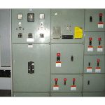 High-Tension and Low-Tension Switchboards Servicing is one of the comprehensive services provided at REE Electrical Engineering Pte Ltd. Our company is a leading service provider which specializes in different electrical installations, maintenance and servicing. We have the expertise to meet all H.T and L.T switchgear requirements including procurement of components or manufacturer's recommended spare parts. Also, REE Electrical Engineering has broad experience in dealing with diverse types of switchboards, thus proper and correct servicing are always conducted efficiently.