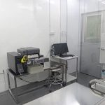 Clean Room Precision Cleaning Serviceis also being offered by our company. At Richport Technology, we put great emphasis on removing soil from the parts we are cleaning with a high level of accuracy. Thorough cleaning and removal of particles even at a micron size is what you can expect from us!
