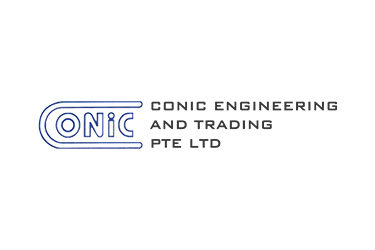 Situated in Singapore, Conic Engineering & Trading Pte Ltd is a leading supplier of high quality water tanks and cooling towers.