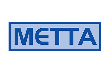 METTA Singapore is an integrated engineering, management and marketing services company with more than 40 years of experience in consultancy, design, supply, and installation of LPG projects to Multinational Oil Companies, State Petroleum Companies & Commercial Operators in over 20 countries such as Singapore, Malaysia, Indonesia, Vietnam, Brunei, Guam & PR China.
